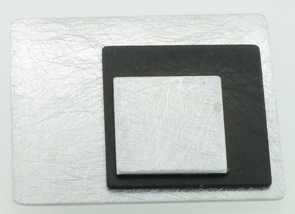 Magnetbrosche DMB05