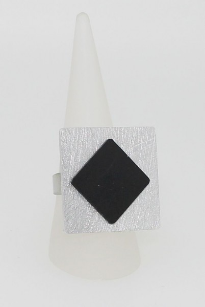 Ring D-R21