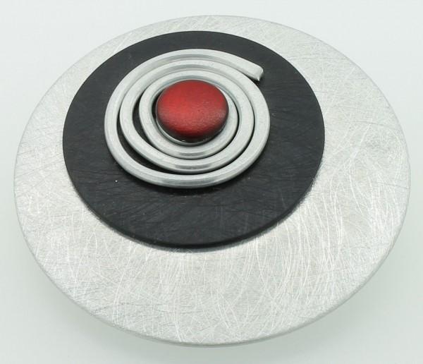 Magnetbrosche DMB09