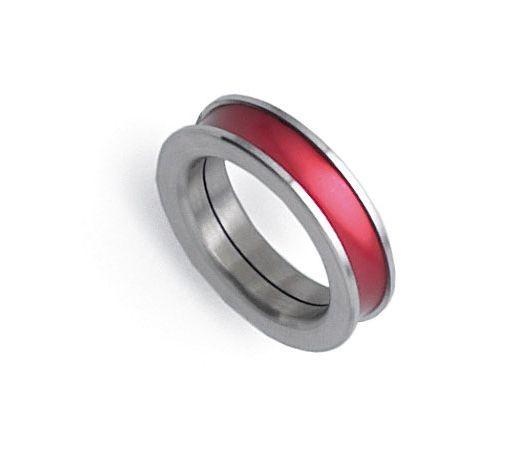 Ring R11