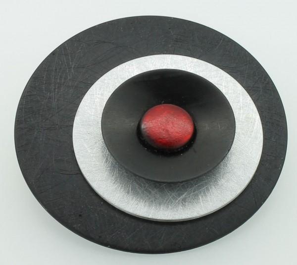 Magnetbrosche DMB07