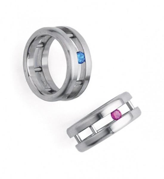 Ring R16