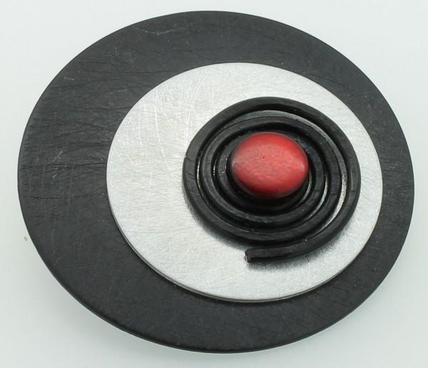 Magnetbrosche DMB08