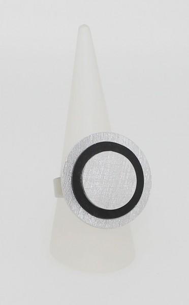 Ring D-R13
