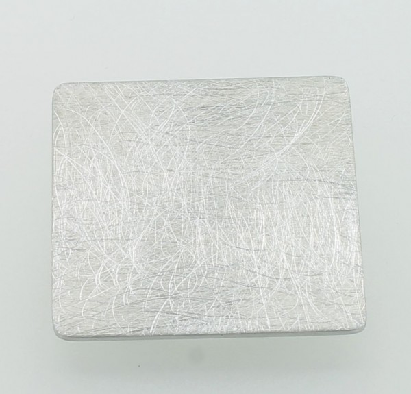 Magnetbrosche DMB01