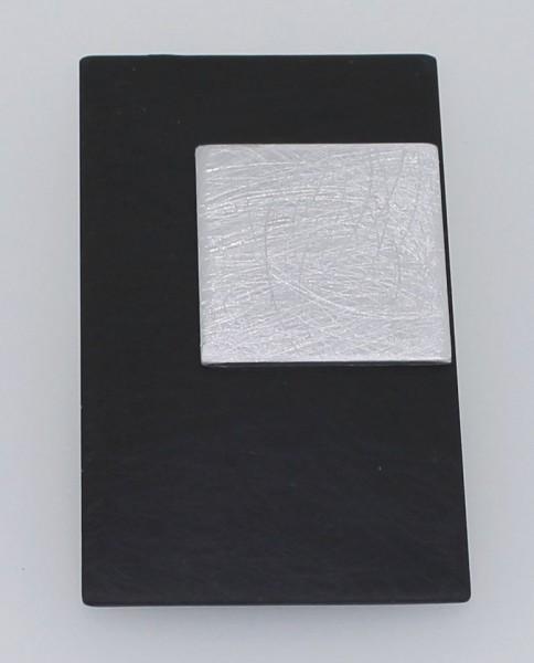 Magnetbrosche DMB27