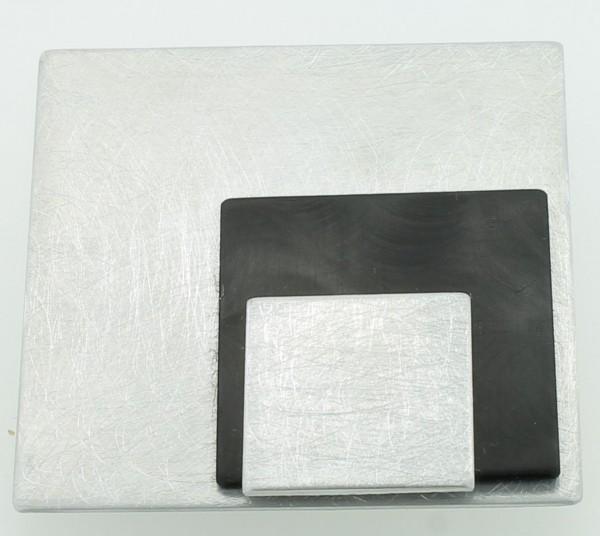 Magnetbrosche DMB06