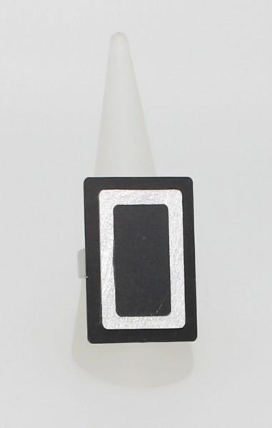 Ring D-R34